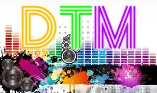 初心者のためのDTM解説!作曲の工程とは!