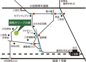 accessmap_002a