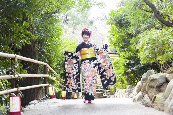 seijinshiki_002b