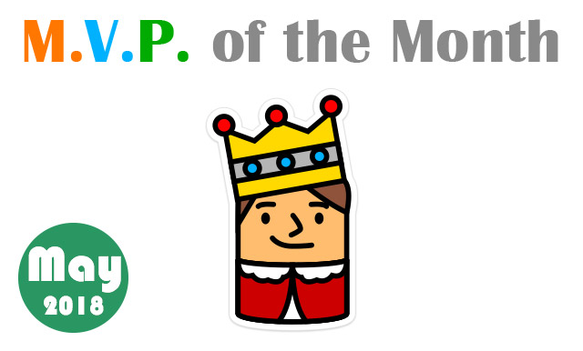 mainvisual_mvp201805