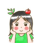 木ノ芽千果