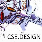 ナカザワミキ(CSE.DESIGN)