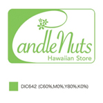 andle nuts - Hawaiian Store
