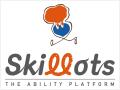 Skillots(スキロッツ)